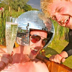 2015 Spa review-The Secret Garden Party