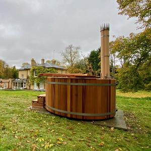 Cambridge, October 2020