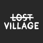 Lost Village 2017