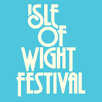 Isle of Wight 2017