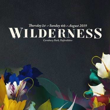 Wilderness 2019