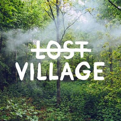 Lost Village 2021